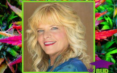 Wendy Robbins