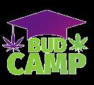 Bud Camp